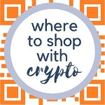 Where to shop with crypto